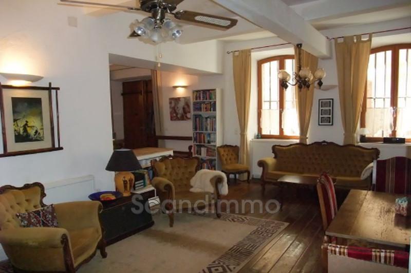 Photo n°7 - Vente maison de village Lagrasse 11220 - 249 500 €