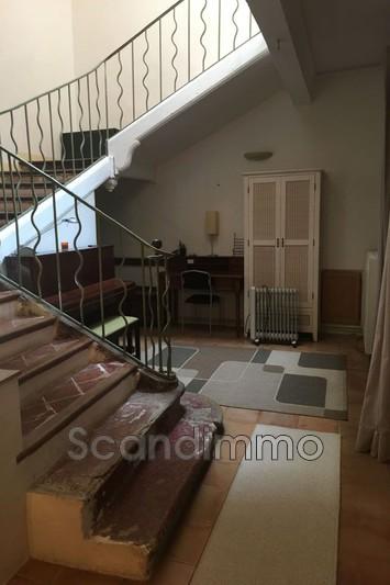 Photo n°8 - Vente maison de village Lagrasse 11220 - 249 500 €