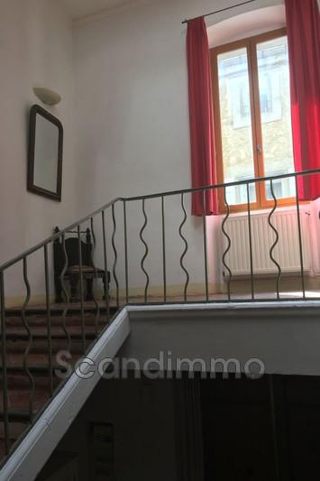 Photo n°9 - Vente maison de village Lagrasse 11220 - 249 500 €