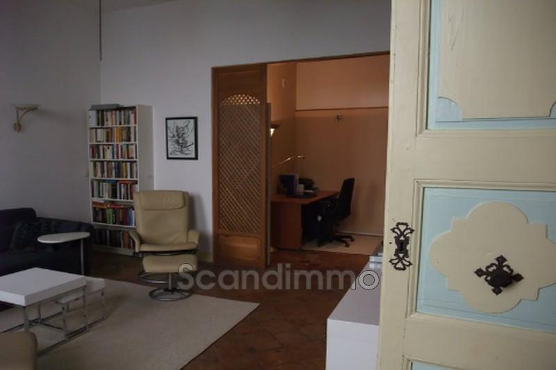 Photo n°10 - Vente maison de village Lagrasse 11220 - 249 500 €