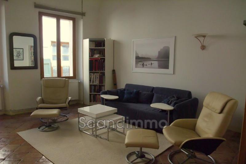 Photo n°11 - Vente maison de village Lagrasse 11220 - 249 500 €