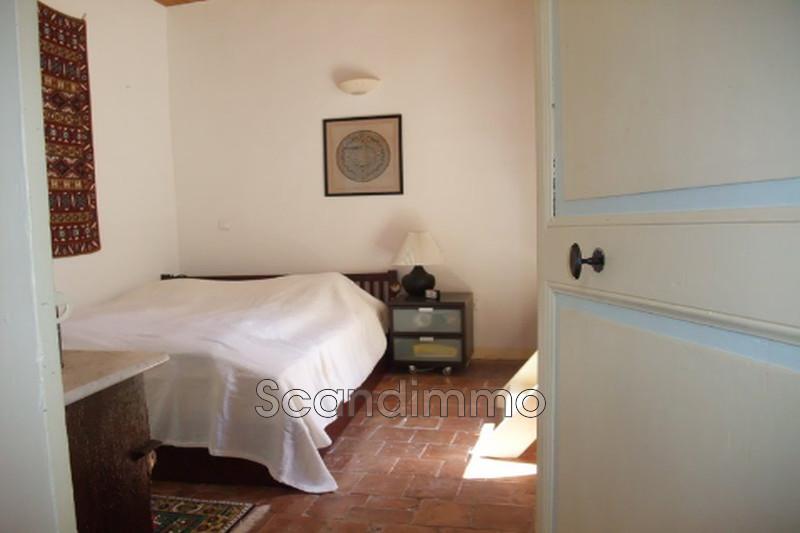Photo n°12 - Vente maison de village Lagrasse 11220 - 249 500 €