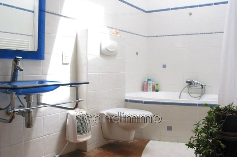 Photo n°13 - Vente maison de village Lagrasse 11220 - 249 500 €