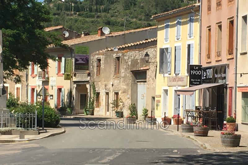 Photo n°14 - Vente maison de village Lagrasse 11220 - 249 500 €