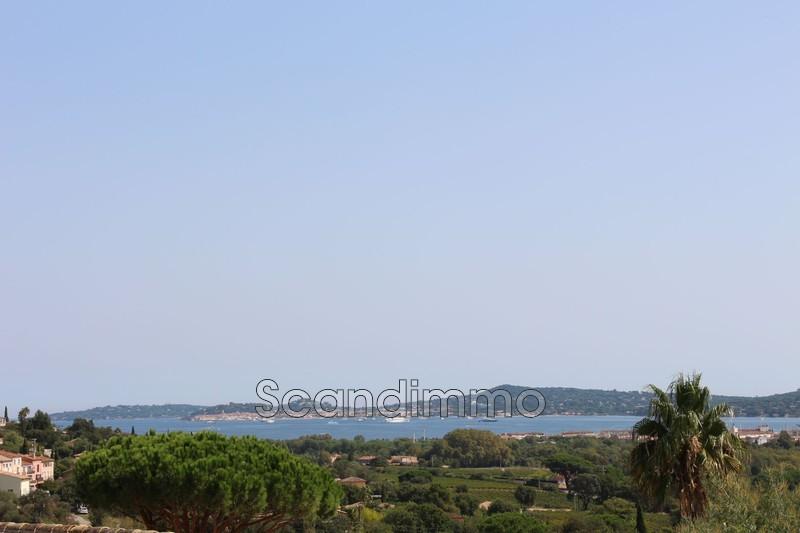 Photo Villa Grimaud Proche centre ét plages!,   achat villa  6 chambres   220m²