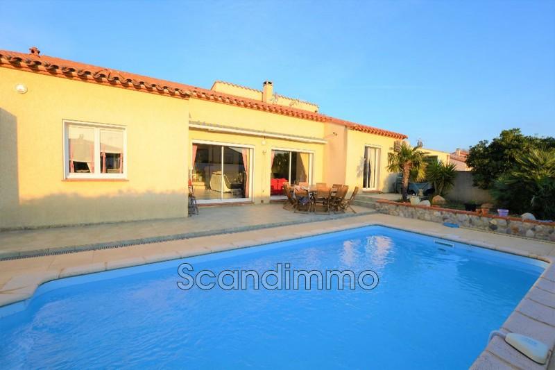 Photo Maison Collioure Centre-ville,   achat maison  3 chambres   140m²