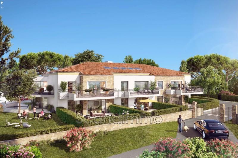 Photo n°4 -  Maison villa Saint-Raphaël 83700 - 850 000 €