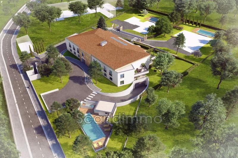 Photo n°5 -  Maison villa Saint-Raphaël 83700 - 850 000 €