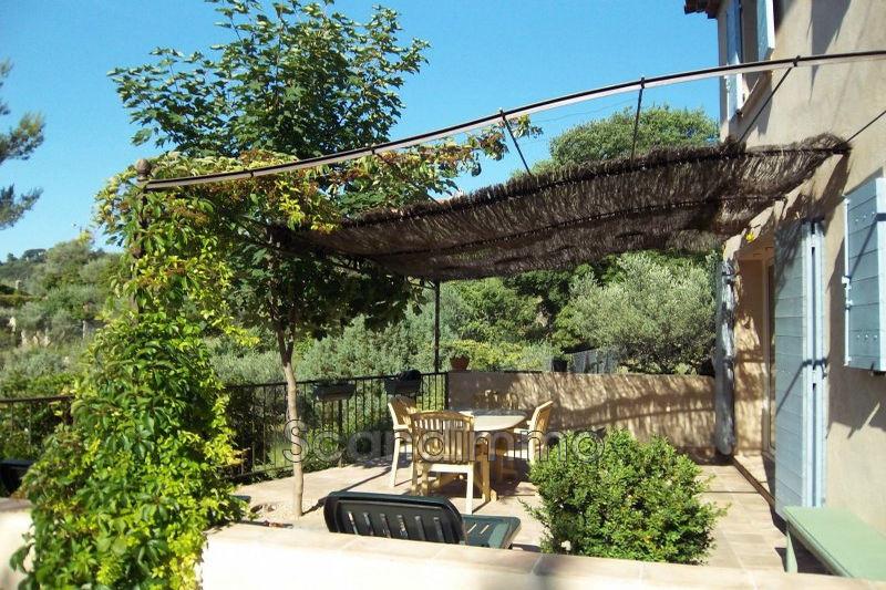 Photo Maison Cotignac Village,   achat maison  3 chambres   110m²