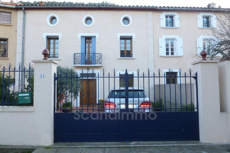 Photo Maison Padern Centre-ville,   achat maison  4 chambres   140m²
