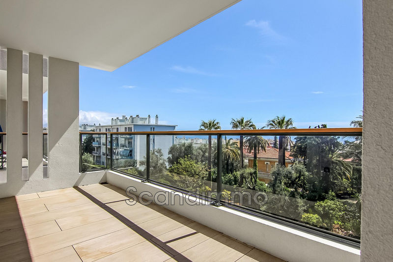 Photo Appartement Nice Proche plages,   achat appartement  3 pièces   60m²