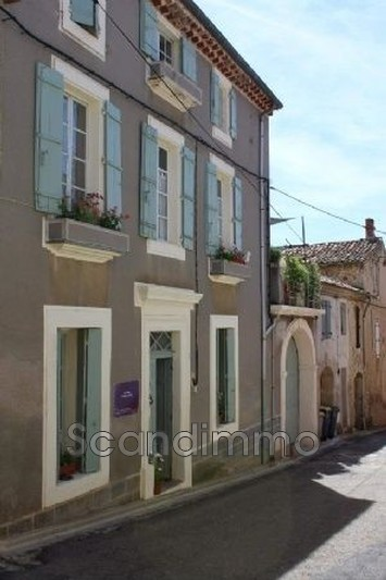 Photo Hus Béziers Languedoc,   to buy hus  7 soverom   292 m²
