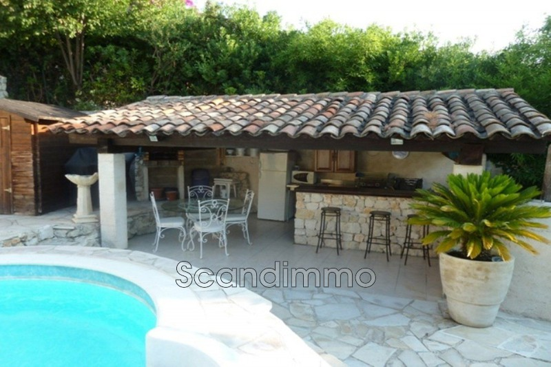 Photo House Vence   to buy house  4 bedroom   200m²