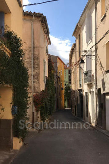 Photo n°10 - Vente appartement Marseillan 34340 - 149 000 €