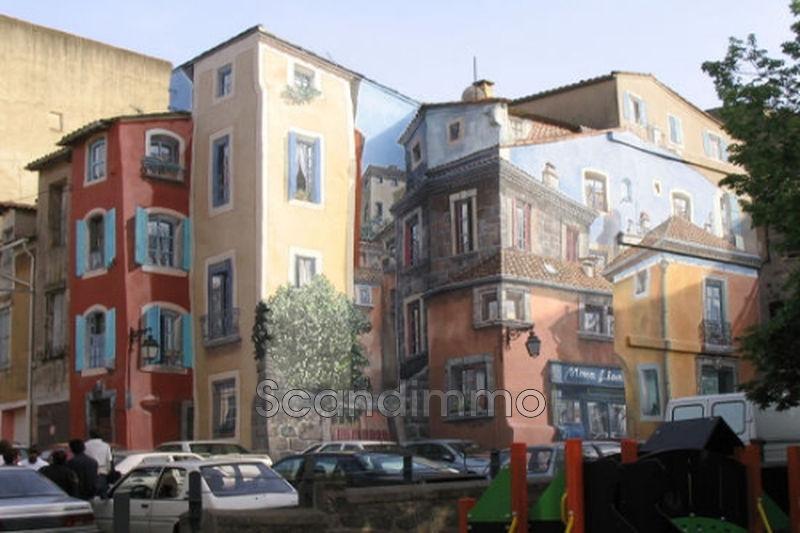 Photo n°6 - Vente appartement Agde 34300 - 152 000 €