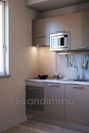 Photo n°12 - Vente appartement Agde 34300 - 152 000 €