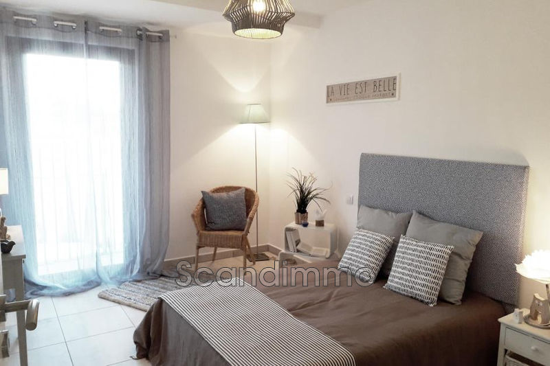 Photo n°11 - Vente appartement Port-Vendres 66660 - 375 000 €