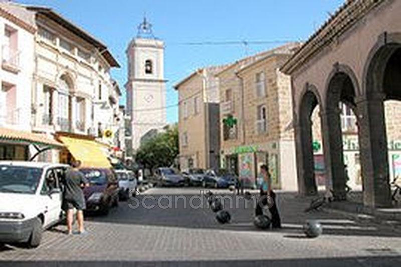 Photo n°14 -  appartement Marseillan 34340 - 377 000 €