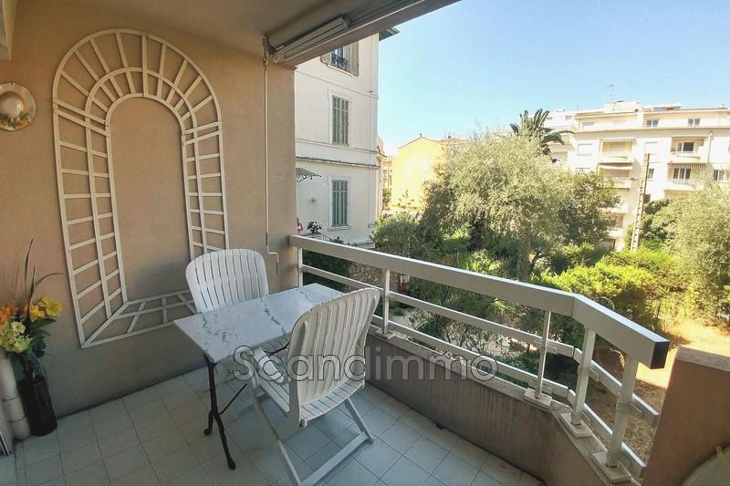 Photo Appartement Cannes Centre-ville,   achat appartement  2 pièces   46m²