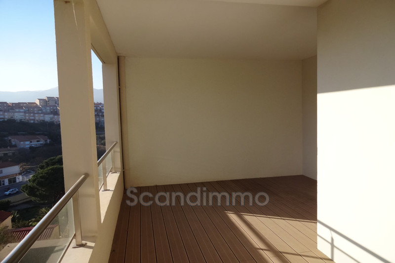 Photo n°6 - Vente appartement Banyuls-sur-Mer 66650 - 255 000 €
