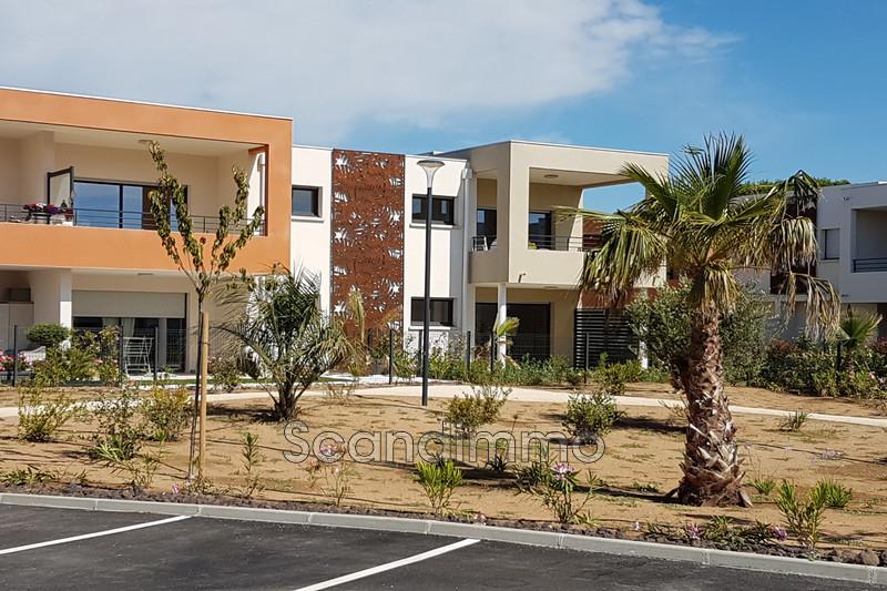 Photo n°3 - Vente appartement Agde 34300 - 277 000 €