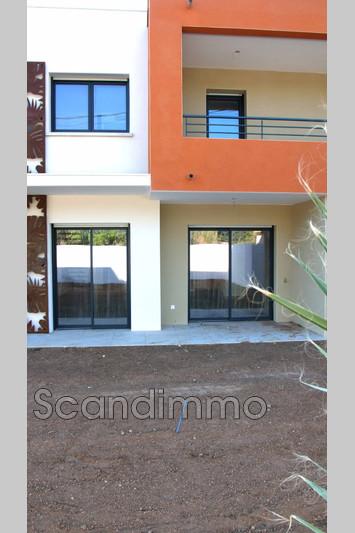 Photo n°4 - Vente appartement Agde 34300 - 277 000 €