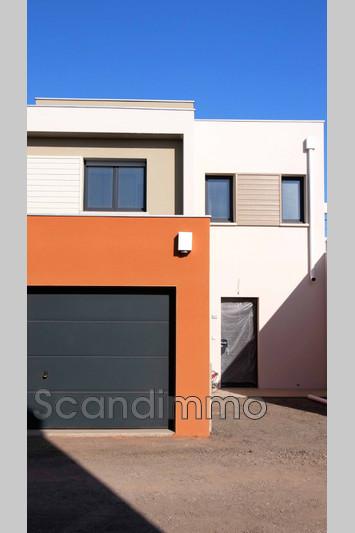 Photo n°5 - Vente appartement Agde 34300 - 277 000 €
