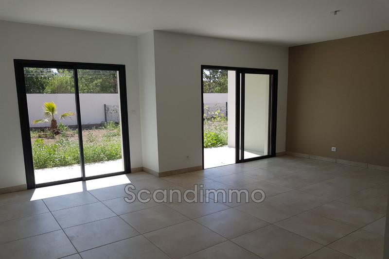 Photo n°6 - Vente appartement Agde 34300 - 277 000 €
