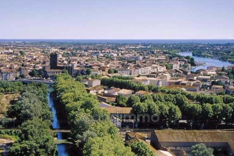 Photo n°8 - Vente appartement Agde 34300 - 277 000 €