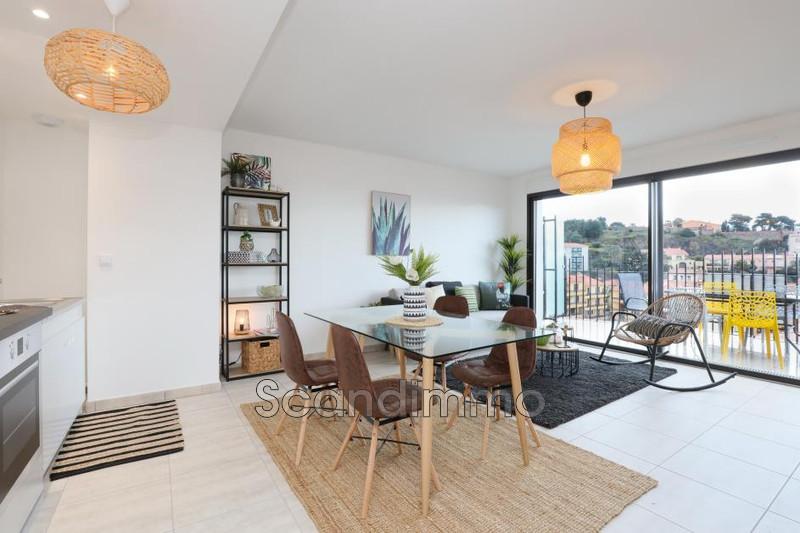 Photo n°5 -  appartement Port-Vendres 66660 - 375 000 €