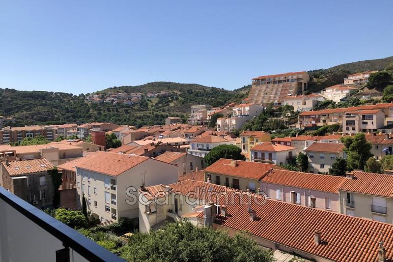 Photo n°2 -  appartement Port-Vendres 66660 - 375 000 €