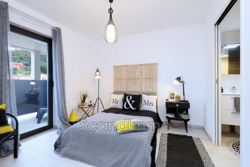 Photo n°7 -  appartement Port-Vendres 66660 - 375 000 €