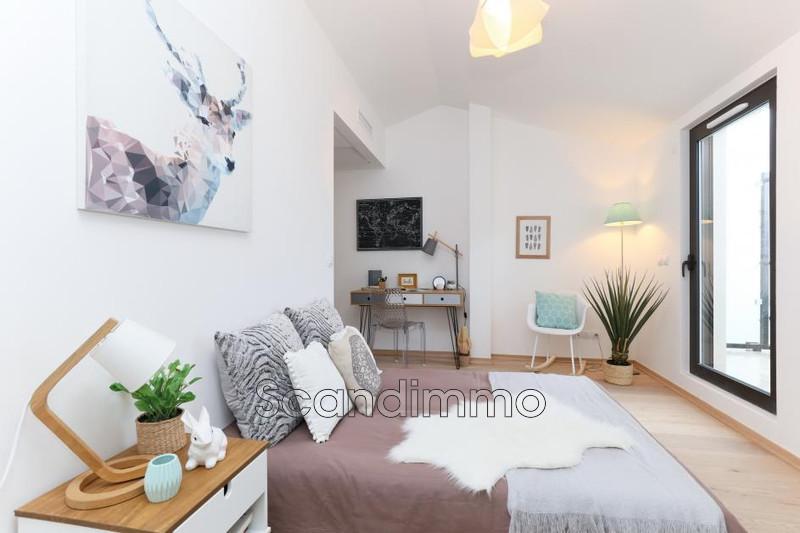 Photo n°6 -  appartement Port-Vendres 66660 - 375 000 €