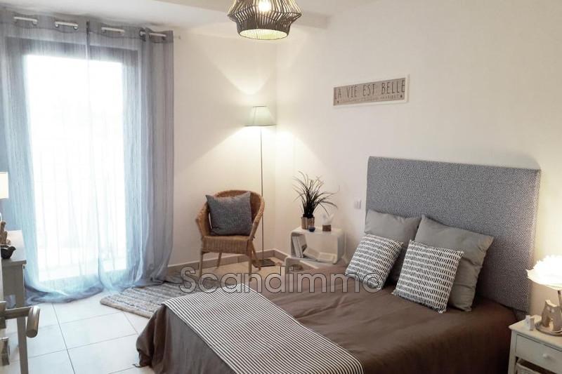 Photo n°11 -  appartement Port-Vendres 66660 - 375 000 €