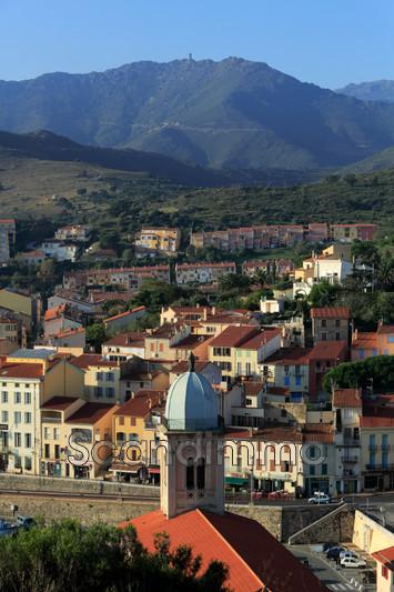 Photo n°15 -  appartement Port-Vendres 66660 - 375 000 €