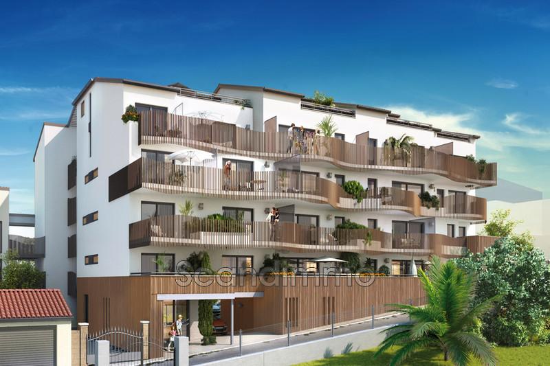 Photo n°3 -  appartement Port-Vendres 66660 - 375 000 €