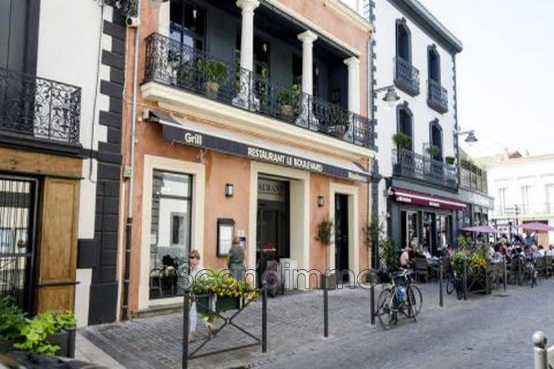 Photo n°14 -  appartement Marseillan 34340 - 529 000 €