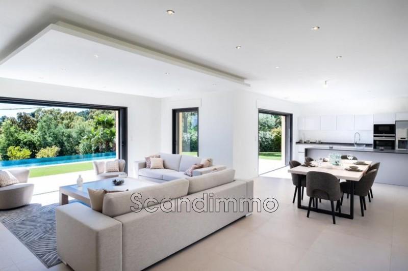 Photo n°5 - Vente Maison demeure de prestige Grimaud 83310 - 2 400 000 €