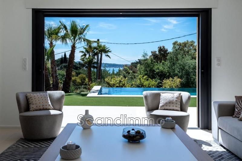 Photo n°6 - Vente Maison demeure de prestige Grimaud 83310 - 2 400 000 €