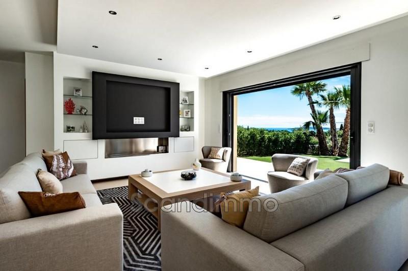 Photo n°7 - Vente Maison demeure de prestige Grimaud 83310 - 2 400 000 €