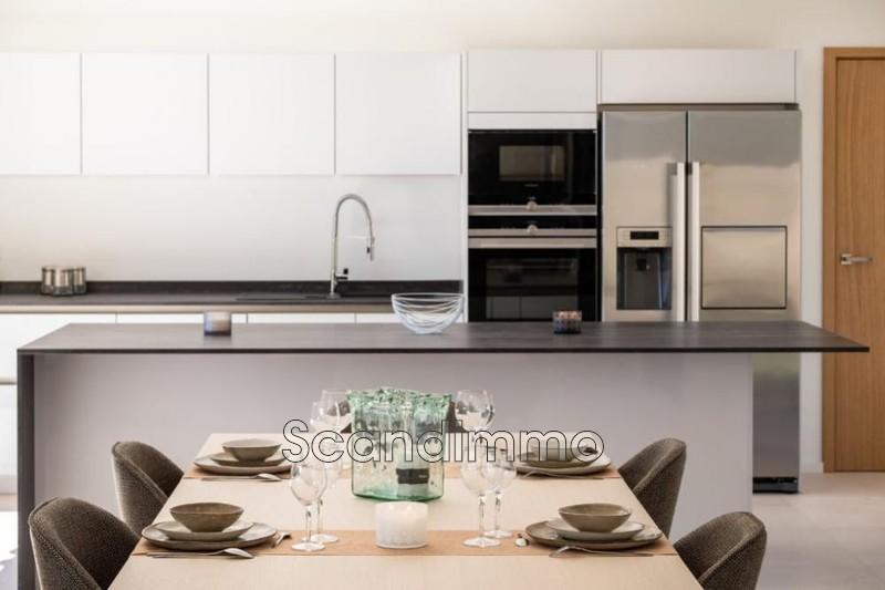 Photo n°8 - Vente Maison demeure de prestige Grimaud 83310 - 2 400 000 €