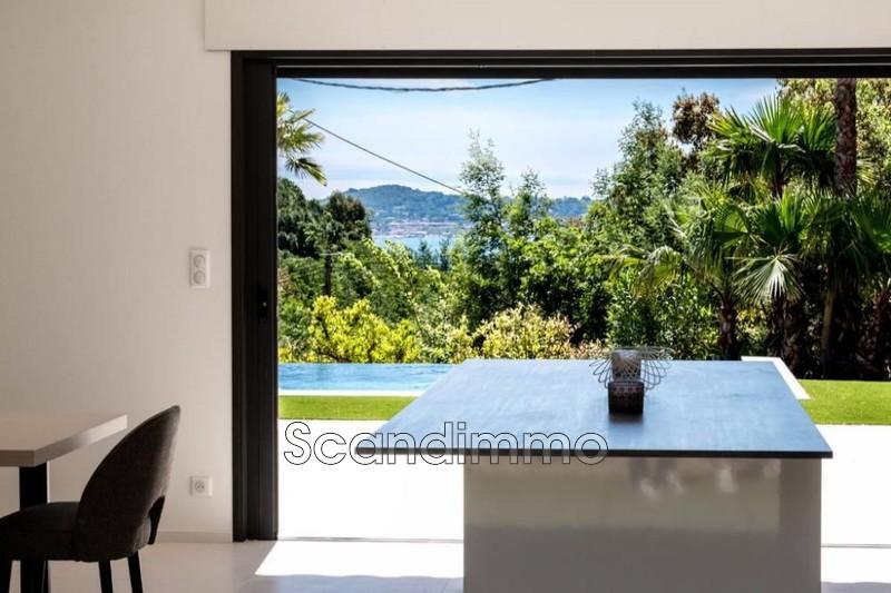 Photo n°9 - Vente Maison demeure de prestige Grimaud 83310 - 2 400 000 €