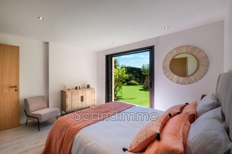 Photo n°11 - Vente Maison demeure de prestige Grimaud 83310 - 2 400 000 €