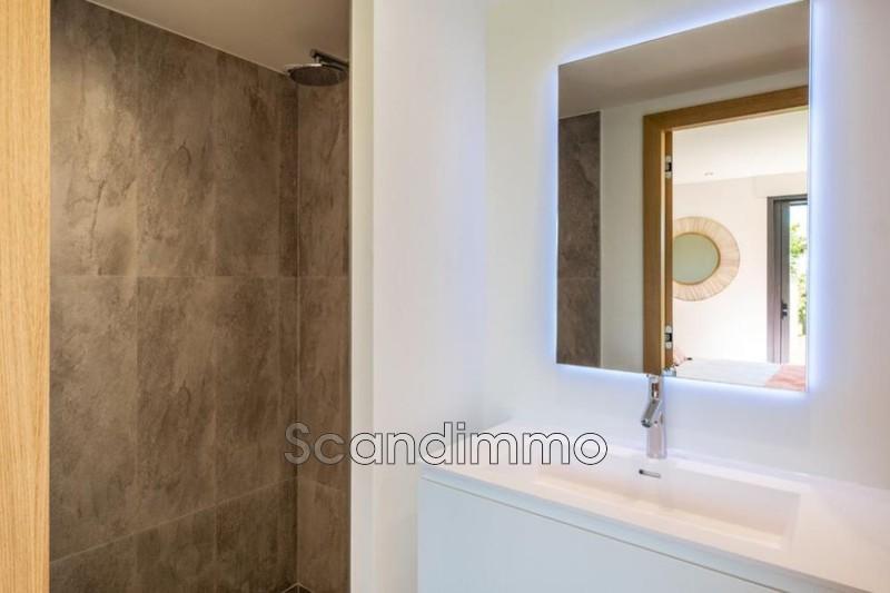 Photo n°12 - Vente Maison demeure de prestige Grimaud 83310 - 2 400 000 €