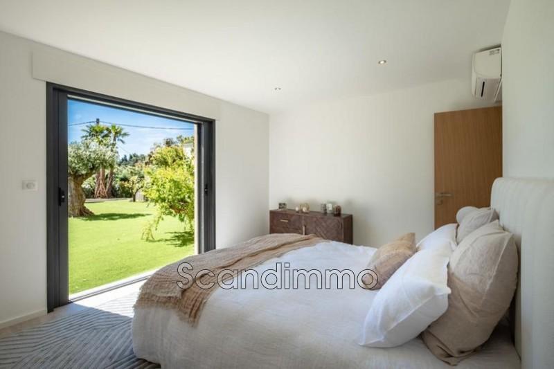 Photo n°13 - Vente Maison demeure de prestige Grimaud 83310 - 2 400 000 €