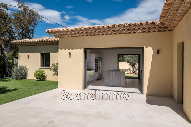 Photo n°15 - Vente Maison demeure de prestige Grimaud 83310 - 2 400 000 €