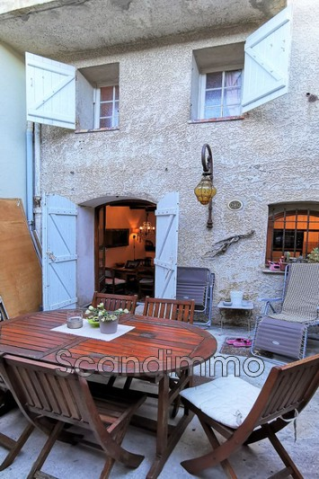 Photo House Antibes 06,   to buy house  2 bedroom   62 m²