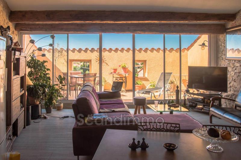 Photo Appartement Argelès-sur-Mer Centre-ville,   achat appartement  3 pièces   96m²
