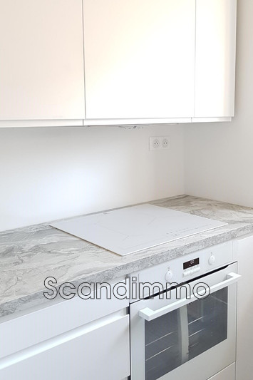 Photo n°4 - Vente appartement Cannes 06400 - 235 000 €