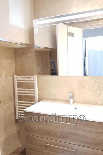 Photo n°8 - Vente appartement Cannes 06400 - 235 000 €